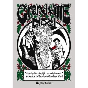 Grandville . Noel