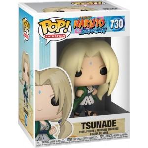 Funko Pop! Naruto - Lady Tsunade