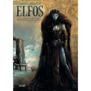 ELFOS. Volumen 1
