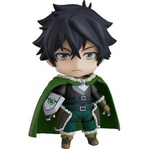 The Rising of the Shield Hero - Nendoroid Shield Hero
