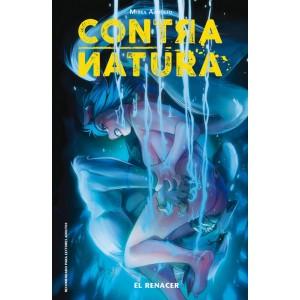 Contra natura nº 03
