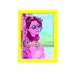 Summer Muse 02