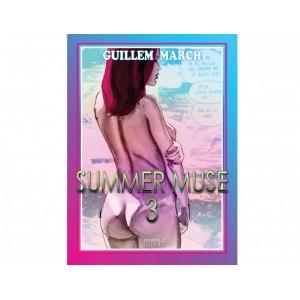 Summer Muse 03