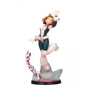 My Hero Academia - Ochaco Urarakai Hero Suit Ver.