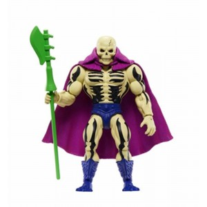 Masters of the Universe Origins - Scare Glow (Mattel)