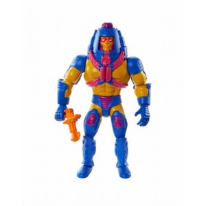 Masters of the Universe Origins - Man-e-Faces (Mattel)