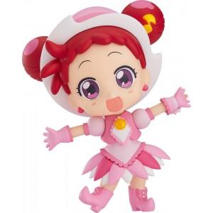 Motto! Ojamajo Doremi - Nendoroid Doremi Harukaze