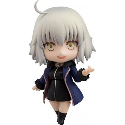 Fate/Grand Order - Nendoroid Avenger/Jeanne d´Arc (Alter) Shinjuku Ver.