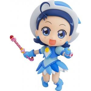 Magical DoReMi - Nendoroid Aiko Seno