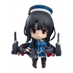 Kantai Collection - Nendoroid Takao