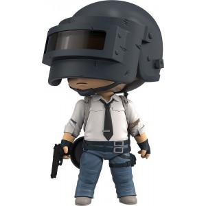 Playerunknowns Battlegrounds (PUBG) - Nendoroid The Lone Survivor