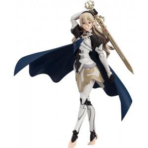 Fire Emblem Fates - Figma Corrin (Female)