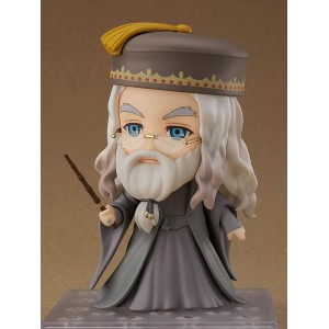 Harry Potter - Nendoroid Albus Dumbledore