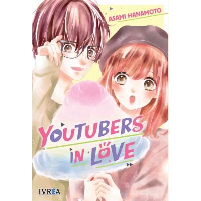 Youtubers in Love