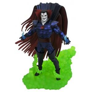 Marvel Comic Gallery - Mr. Sinister