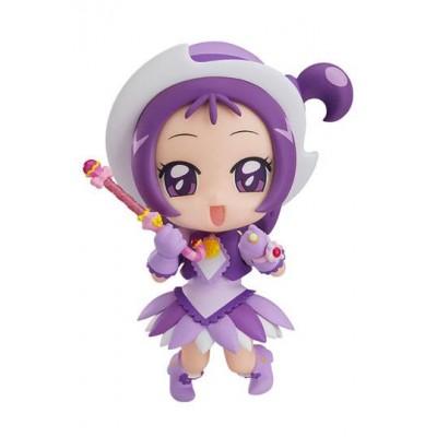 Magical DoReMi 3 Nendoroid - Onpu Segawa