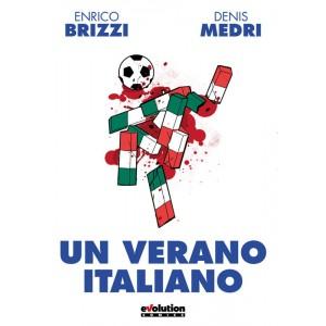 Un Verano Italiano