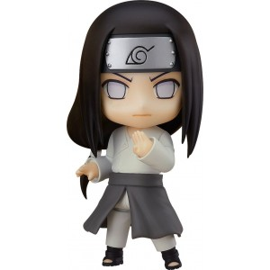 Naruto Shippuden Nendoroid - Neji Hyuga