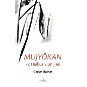 MUJYOKAN