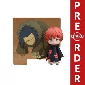 Naruto Shippuden Nendoroid - Sasori
