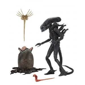 Alien 1979 - Ultimate 40th Anniversary Big Chap
