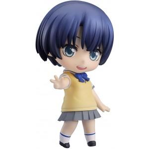 Waiting in the Summer Nendoroid - Kanna Tanigawa