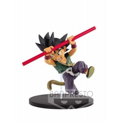 Dragon Ball Z Son Goku Fes - Son Goku