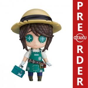 Identity V Nendoroid -Gardener