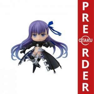 Fate/Grand Order Nendoroid - Alter Ego/Meltryllis