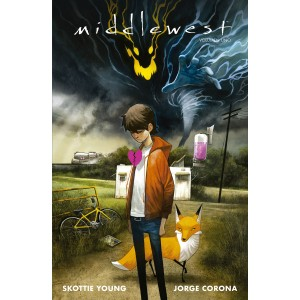 MIDDLEWEST 1