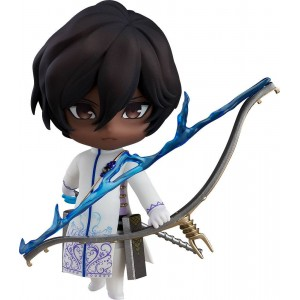 Fate/Grand Order - Nendoroid Archer/Arjuna