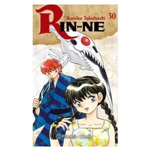 Rin-Ne nº 30