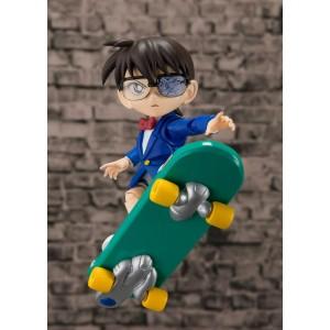 Detective Conan - S.H. Figuarts Conan Edogawa (Tracking Mode)