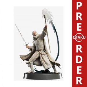 El Señor de los Anillos Figures of Fandom Gandalf el Gris