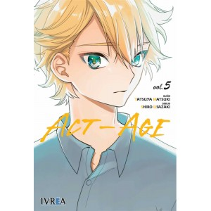 Act-Age nº 05