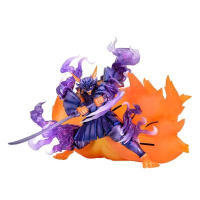 Boruto Naruto Next Generation Serie G.E.M. Precious - Kurama Susano