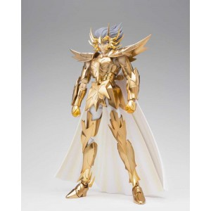 Saint Seiya Myth Cloth EX - Death Mask de Cancer Original Color Ed.