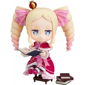 Re:Zero Starting Life in Another World - Nendoroid Beatrice