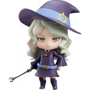 Little Witch Academia Nendoroid - Diana Cavendish