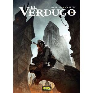 El Verdugo. Edicion Integral