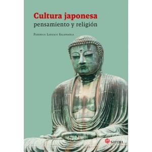 Cultura Japonesa: Pensamiento y Religión