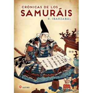 Crónicas de los Samuráis