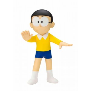 Doraemon - FiguartsZERO Nobita Nobi -Scene Edition-