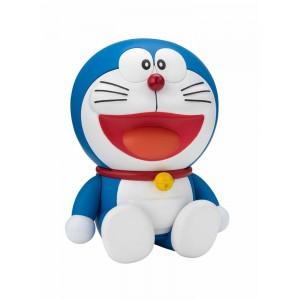 Doraemon - FiguartsZERO Doraemon -Scene Edition-