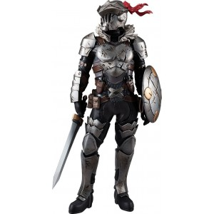 Goblin Slayer - Pop Up Parade Goblin Slayer