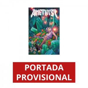 Young Justice nº 18