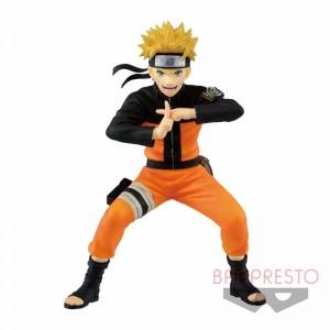 Naruto Shippuden - Vibration Stars Uzumaki Naruto II