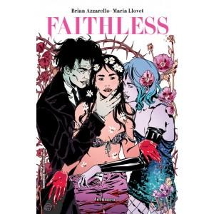 Faithless 1