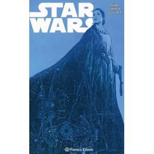 Star Wars nº 08 (Tomo recopilatorio)