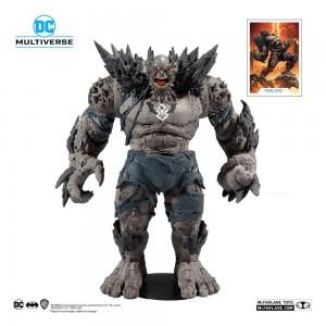 DC Multiverse - Dark Nights Metal Devastator